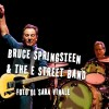 Bruce Springsteen & The E Street Band live in Trieste 11/06/2012