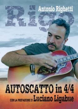 Antoniorigorighetti_Autoscattoin4/4_coverlibro