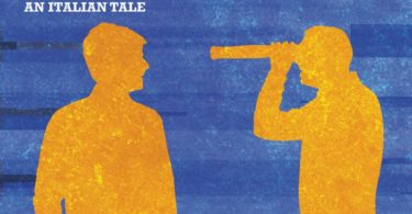 An-Italian-Tale-cover-e1476878368867