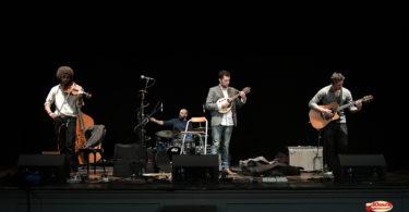 AraputoZen_Teatro Nuovo(NA)_SpectraFoto_01