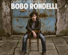 Bobo Rondelli, Intervista