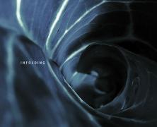 Spin Marvel – Infolding