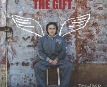 THE GIFT: il nuovo disco fuori ogni previsione