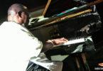 Cyrus Chestunut_Lenny White_Buster Williams_Trio_ Tempio di Nettuno_Pozzuoili_24-7-2106_SpectraFoto_01