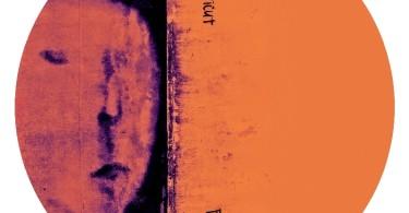 DISCOFORTICUT - FEMMES COVER CD