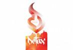 Detox-Landing-Cover-alta-1024x1024