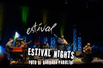 Estival Nights 2012