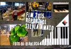 FIM_2015