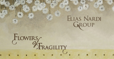 Flowers-Of-Fragility-cover