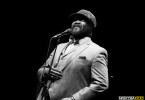 Gregory Porter 5ET_Roma Jazz Festival 2015_SpectraFoto_05