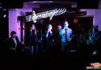 i-baraonna-_i-senzatempo-club-del-jazz_hotel-de-la-ville_avellino_spectrafoto_8-10-2016_01