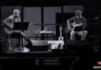 joe-barbieritony-canto-maestri_napoli_spectrafoto-_11-9-2016_10