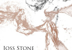 Joss_Stone_water_for_your_soul