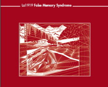 LA 1919 – False Memory Syndrome