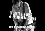 Moore_primavera_sound