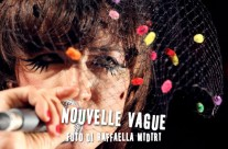 Nouvelle Vague, Super Santo's