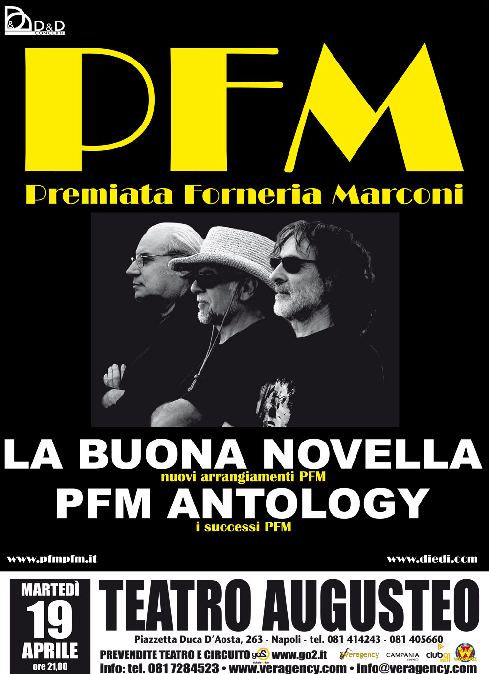 PFM_Teatro_Augusteo_Napoli