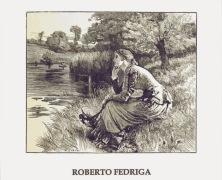 Roberto Fedriga – Roberto Fedriga