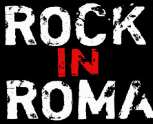 Conferenza Stampa Postepay Rock in Roma 2014