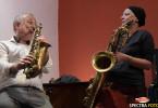 SpectraFoto_Marco Zurzolo_Intimate Concert 4tet_ZTL_9-4-2016_06
