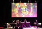 spiral-delux_teatro-politeama_spectrafoto_napoli_20-10-2016_01