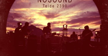 Teide cover