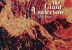 TheGiantUndertow_TheWeak