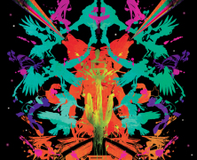 A Toys Orchestra – Butterfly Effect