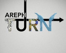 Areph &#8211; Turn