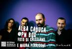 alba_caduca_cover