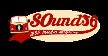banner-so36