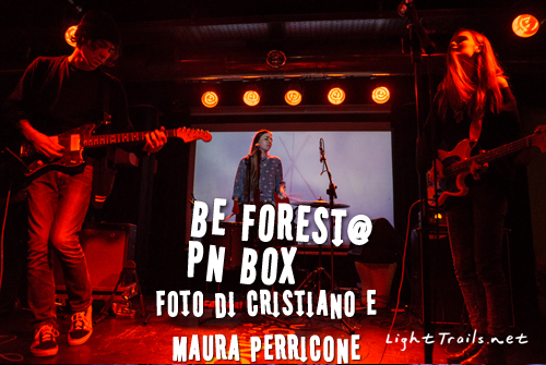 be_forest_cover_LT
