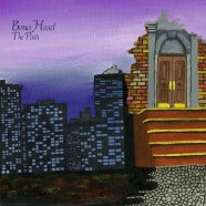 Bona Head – The Path