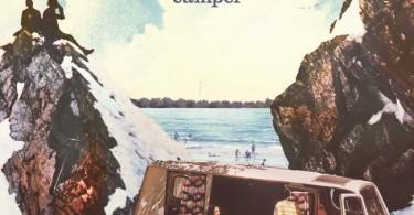 bonetti_camper