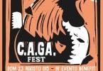 cagafestweb