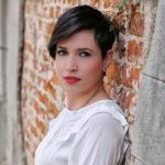 Caterina Lucia