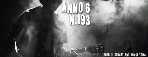 copertina_Anno6_N_193