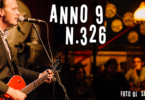 copertina_Anno9_N_326