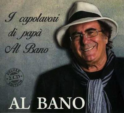 coverAlBano