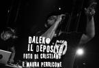 dalek_lighttrails_cover