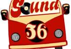 default-image-sound36