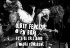 dirty_fences_cover