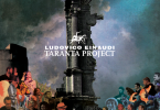 einaudi_taranta_project