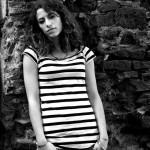 Elisa Fiorucci