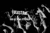 Folkstone@Orion