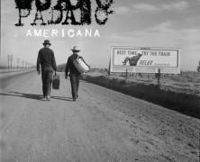 Guano Padano – Americana