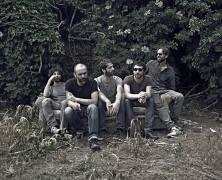 La Moncada live set per SOund36
