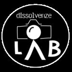 dissolvenzelab