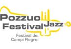 logo-pozzuoli-jazz-festival