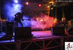lozoodiberlino_gallina rock_emanuela rea_8